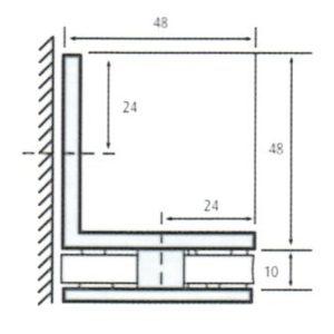 31-GC-802 Drawing