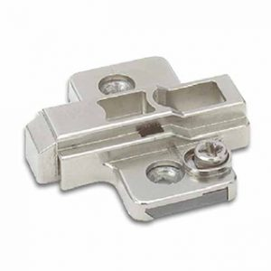 Cabinet Fittings   PS Glass Fittings