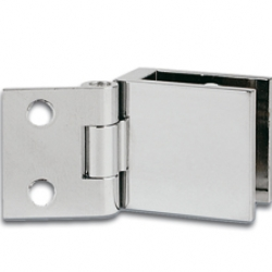 Cabinet Fittings | PS Glass Fittings