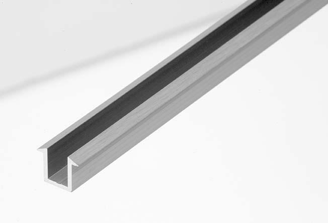Polished Nickel Frameless Shower Door Hardware Types Of