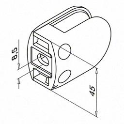 BASIC for measurement drawings 2012